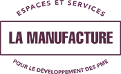 lamanufacture-logo